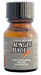 Buy Jungle Juice Plus -10ml