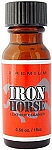 Buy PWD Iron Horse   - 10ml