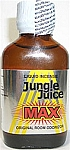 Jungle Juice Max - 30ml