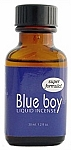 Buy Blue Boy   - 30ml