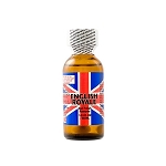 English Royale Premium - 30ml