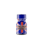 English Royale Premium - 10ml