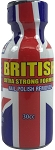 British Extra Strong Formula-30ML