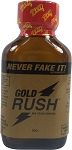Gold Rush-30ML