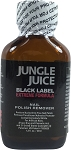 Buy Jungle Juice Black   - 30ml