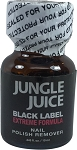 Jungle Juice BLACK - 10ml