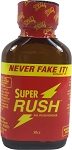 Super Rush-30ML