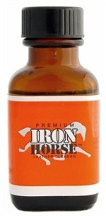 Buy Iron Horse    - 30ml