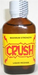 Buy Crush    - 30ml