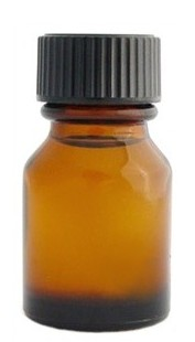 Buy Plain Brown - 10ml