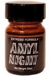 Buy Amyl Night   - 30ml